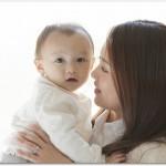 赤ちゃんのインフルエンザの予防接種の時期は?効果は?副反応も心配!