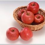 離乳食のりんごの栄養って?すりおろし方って?初期のメニューは?