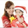 クリスマスプレゼントに1歳の女の子にどう選ぶ?おすすめは?絵本は?