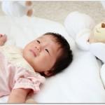 赤ちゃんの風邪 下痢のとき離乳食は?嘔吐する?食べない?