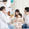 ロタ予防接種はいつから?赤ちゃんへの効果は?種類どっちにしよう?