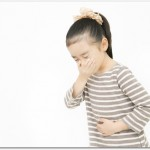 ウイルス性胃腸炎の原因は?ウイルス性胃腸炎の症状は?いつ治る?