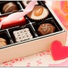バレンタインチョコは嬉しいの?ランキングは?チョコ以外の贈りものは?