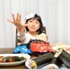 節分の食べ物である恵方巻きの由来は?いわしの場合も?そばはなんで?