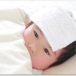 インフルエンザ脳症の見極め方とは?解熱剤の使用と予防について