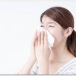 花粉症のレーザー治療とは?効果は?医療保険は適用される?