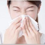 花粉症のメイク崩れ対策は?鼻の対処法は?目のメイクはどうする?