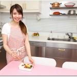 お弁当の初心者簡単レシピは?詰め方のコツは?食中毒の予防は?