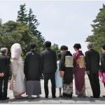 結婚式ご祝儀の相場 子連れならいくら?書き方は?子連れ注意点とは?