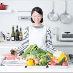 食費の節約には冷凍がいいって本当?野菜もできる?時短にもなる?