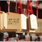 安産祈願 戌の日の東京で有名な場所は?マナーは?料金は?
