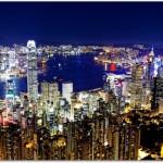 香港ドルに両替できる場所は?レートは?お得なのは?