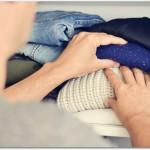 押入れの臭い対策どうする?消す方法と服に付いたときの対処方法