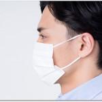 花粉症の鼻水と風邪の違いは?症状と鼻水の色でわかる?