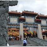 香港の言葉は中国語なの?英語は通じる?旅行に役立つのは?