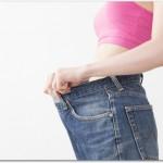 お腹痩せダイエット簡単な方法と食事や筋トレで絶対痩せるには