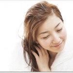 頭皮の脂性の改善方法は?臭いは?食べ物は関係あるの?