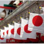 日本一の芋煮会フェイティバルてなに?アクセス事情は?芋煮をゲットするには?